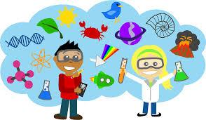 Image result for science ks1